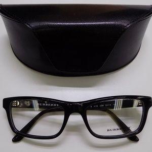 🕶️Burberry BB2138 Unisex Eyeglasses 517/KOH519🕶️